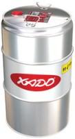 Охлаждающая жидкость XADO Green 11 Ready To Use 60L