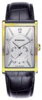 Фото - Наручные часы Romanson DL5146SMG WH