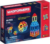 Фото - Конструктор Magformers Standart 63135
