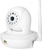 Камера видеонаблюдения Partizan IPH-1SP-IR