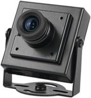 Камера видеонаблюдения Partizan IPA-1SP