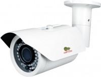 Камера видеонаблюдения Partizan IPO-VF4MP POE