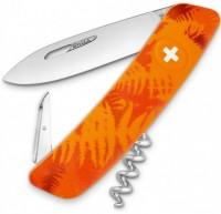 Нож / мультитул SWIZA C01