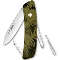Нож / мультитул SWIZA C02