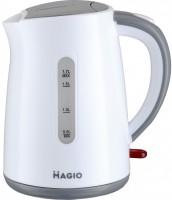 Электрочайник Magio MG-525