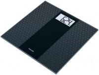 Весы Beurer GS230