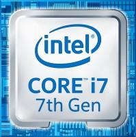 Фото - Процессор Intel Core i7 Kaby Lake