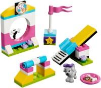 Фото - Конструктор Lego Puppy Playground 41303