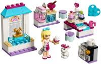 Фото - Конструктор Lego Stephanies Friendship Cakes 41308