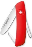 Нож / мультитул SWIZA J02
