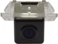 Камера заднего вида Prime-X CA-1346