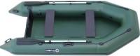 Надувная лодка Elling Forsage F270