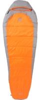 Фото - Спальный мешок Coleman Silverton Comfort 150