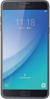Фото - Мобильный телефон Samsung Galaxy C7 Pro