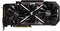 Фото - Видеокарта Gigabyte GeForce GTX 1080 GV-N1080AORUS X-8GD
