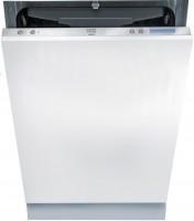 Встраиваемая посудомоечная машина Elegant AQD 4512 D