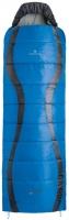 Фото - Спальный мешок Ferrino Yukon SQ +10
