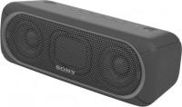 Фото - Портативная акустика Sony SRS-XB30