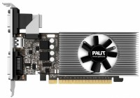Фото - Видеокарта Palit GeForce GT 730 NE5T7300HD46-2081F