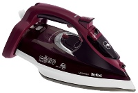 Утюг Tefal Ultimate Anti-Calc FV 9735