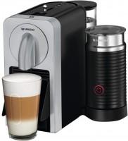 Кофеварка De'Longhi EN 270
