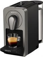 Кофеварка Krups XN 410
