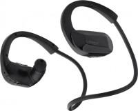 Наушники Sigma X-Music H21