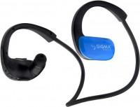 Наушники Sigma X-Music H51