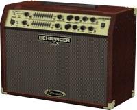 Гитарный комбоусилитель Behringer Ultracoustic ACX1800