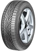 Шины Gislaved Speed 606 185/55 R15 82V