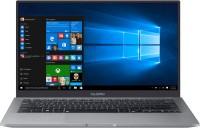 Ноутбук Asus Pro B9440UA