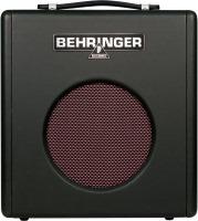 Гитарный комбоусилитель Behringer Thunderbird BX108