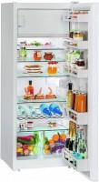 Фото - Холодильник Liebherr K 2804