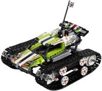 Конструктор Lego RC Tracked Racer 42065
