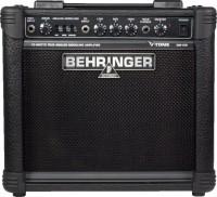 Фото - Гитарный комбоусилитель Behringer V-Tone GM108