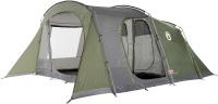 Палатка Coleman Da Gama 6