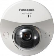 Камера видеонаблюдения Panasonic WV-SFN130