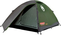 Палатка Coleman Darwin 3