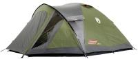 Палатка Coleman Darwin 4 Plus