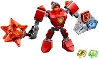 Фото - Конструктор Lego Battle Suit Macy 70363