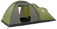 Палатка Coleman Raleigh 5