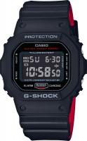 Фото - Наручные часы Casio DW-5600HR-1E