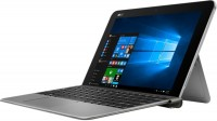 Фото - Планшет Asus Transformer Mini T102HA 64GB