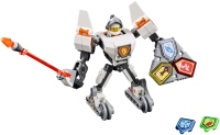 Фото - Конструктор Lego Battle Suit Lance 70366