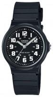 Фото - Наручные часы Casio MQ-71-1B