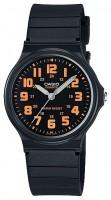 Фото - Наручные часы Casio MQ-71-4B