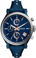 Наручные часы FOSSIL ES4113