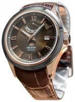 Фото - Наручные часы Orient AF03002T