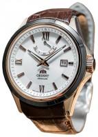 Фото - Наручные часы Orient AF03002W