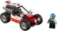 Фото - Конструктор Lego Buggy 60145
